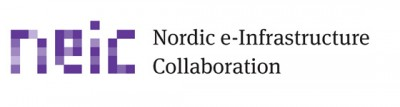 Nordic e-Science infrastructure collaboration
