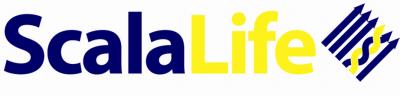 ScalaLife