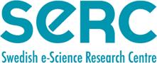 Swedish e-Science Research centre